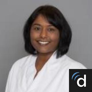 Sunitha Siram, MD, Internal Medicine, Bedford, TX, Texas Health Harris Methodist Hospital Hurst-Euless-Bedford