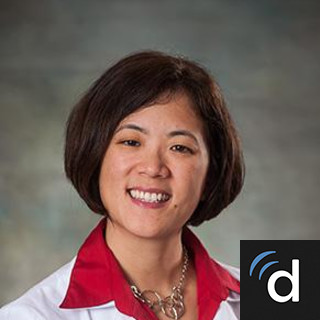 Elaine Paik, MD, Geriatrics, North Richland Hills, TX, JPS Health Network