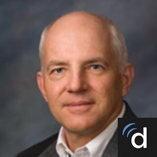 Curtis Settergren, MD, Orthopaedic Surgery, Billings, MT, Billings Clinic