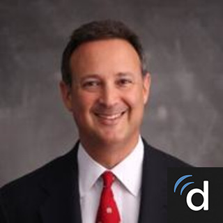 Dr  Henry Brem, Neurosurgeon in Baltimore, MD | US News Doctors