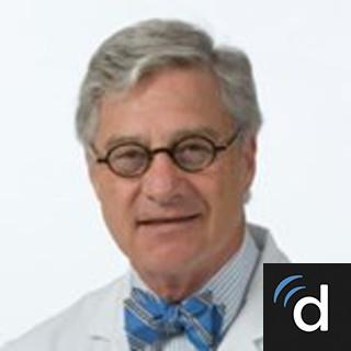 David Weinstein, MD, Obstetrics & Gynecology, Stamford, CT, Stamford Hospital