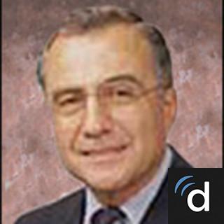 Cervando Martinez Jr., MD, Psychiatry, San Antonio, TX, University Health