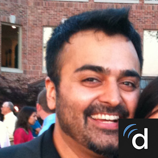 Mansoor Raja, MD, Emergency Medicine, Huntington, WV, St. Mary's Medical Center