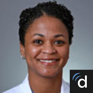 Diana Perry, MD, Neonat/Perinatology, South Weymouth, MA, South Shore Hospital