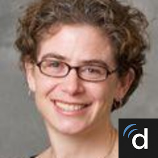 Caroline Rose, MD, Family Medicine, Seattle, WA, Swedish Medical Center-First Hill