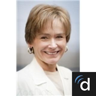 Dr  Sumeet Asrani, Gastroenterologist in Dallas, TX | US