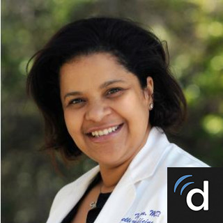 Michelle Tyson, MD, Family Medicine, Pasadena, CA, Huntington Hospital