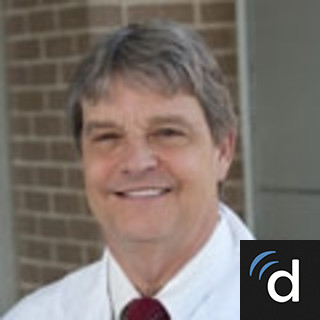 Dr Bruce Johnson Md Ooltewah Tn Family Medicine