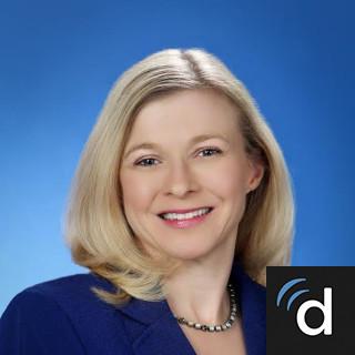 Renee Mathur, MD, Dermatology, Johnstown, PA, Conemaugh Memorial Medical Center