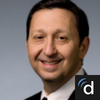 Dr  William Christensen, Internist in Dallas, TX | US News