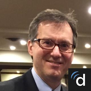 Dr  Steven Gottlieb, Pediatric Neurologist in Lancaster, PA