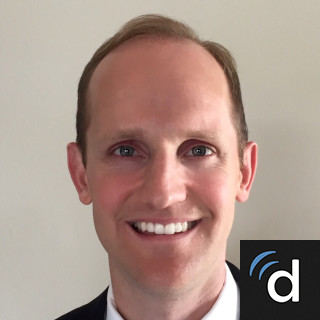 Joseph Christiansen, MD, Ophthalmology, Atlanta, GA