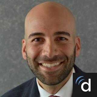 Joseph Maakaron, MD, Oncology, Minneapolis, MN, University of Minnesota