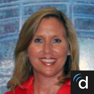 Dr Kelly Wimberly Family Medicine Doctor In Dallas Tx Us News