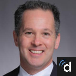 Brian Golden, MD, Rheumatology, New York, NY, NYU Langone Hospitals
