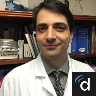 Abdul Moiz Hafiz, MD, Cardiology, Springfield, IL, Memorial Medical Center