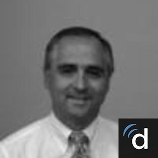 Casey Moauro, MD, Obstetrics & Gynecology, Plainfield, IL, AMITA Health Saint Joseph Medical Center