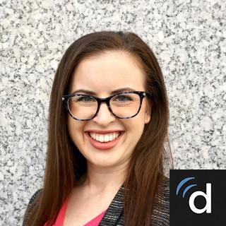 Kathryn Kinasz, MD, Psychiatry, San Francisco, CA, Langley Porter Psychiatric Hospital and Clinics