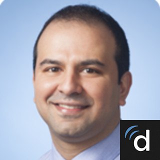 Dr Allan Dias Pediatric Pulmonologist In Atlanta Ga Us News Doctors