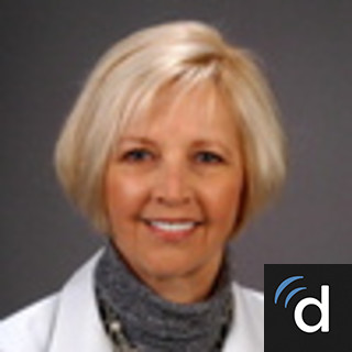 Edith Cloud, MD, Family Medicine, Midland, NC, Atrium Health Cabarrus