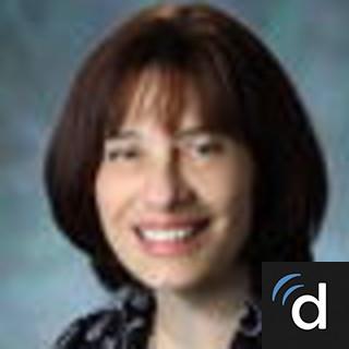 Marilyn Cooper, MD, Pediatrics, Belcamp, MD, Johns Hopkins Bayview Medical Center