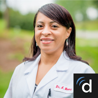 Andrea Moore, MD, Obstetrics & Gynecology, Bellevue, OH, Bellevue Hospital