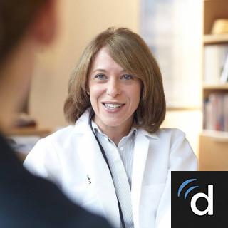 Linda Rogers, MD, Pulmonology, New York, NY, The Mount Sinai Hospital