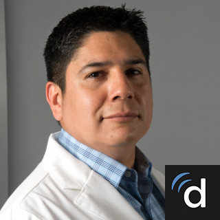 Rene Ramirez, MD, Emergency Medicine, Fresno, CA, Clovis Community Medical Center