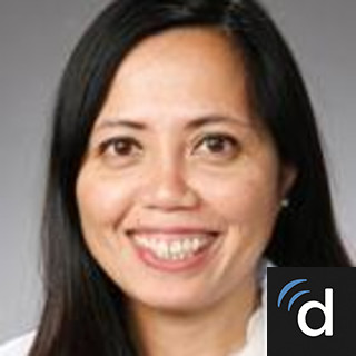 Abigail Buhain, MD, Family Medicine, Rancho Bernardo, CA, Palomar Medical Center Poway