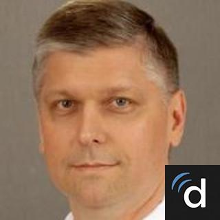 John Kairys, MD, General Surgery, Philadelphia, PA