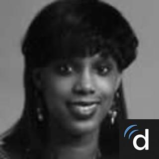 Sheree (Jones) Lopez, MD, Family Medicine, Columbus, OH, Mount Carmel East Hospital
