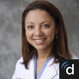 Georgine Lamvu, MD, Obstetrics & Gynecology, Orlando, FL, Orlando Veterans Affairs Medical Center
