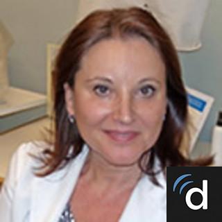 Amalia Miranda, MD, Ophthalmology, Oklahoma City, OK, INTEGRIS Baptist Medical Center