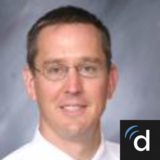 Bradley Sawtelle, MD, Family Medicine, Lincoln, NE, Memorial Community Hospital and Health System