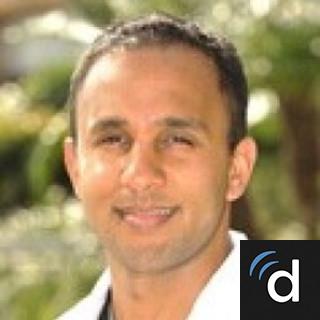 Josef Thundiyil, MD, Emergency Medicine, Orlando, FL