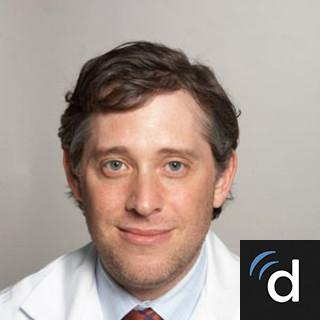 Scott Lorin, MD, Pulmonology, New York, NY, Mount Sinai Beth Israel
