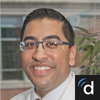 Tarique Zahir, MD, Internal Medicine, Fairfax, VA