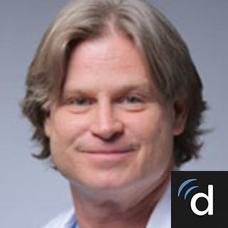 Michael Wajda, MD, Anesthesiology, New York, NY, NYC Health + Hospitals / Bellevue