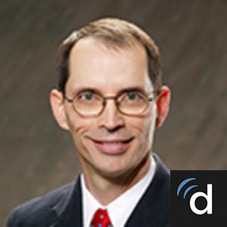 Gary Ziegler, MD, Family Medicine, Kalkaska, MI, Kalkaska Memorial Health Center