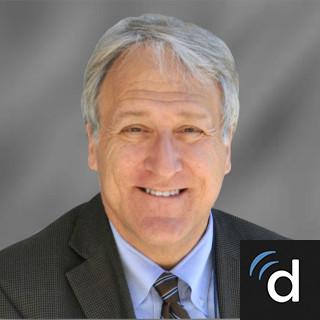 Marc Hershenson, MD, Pediatric Pulmonology, Ann Arbor, MI, Michigan Medicine