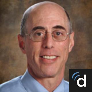 Dr  Kendrick Shunk, Cardiologist in San Francisco, CA | US