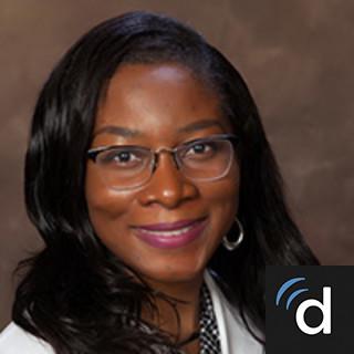 Adaora Uzodi, MD, Pediatric Infectious Disease, Baton Rouge, LA, Our Lady of the Lake Regional Medical Center