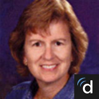 Marianne Adam, Family Nurse Practitioner, Blandon, PA