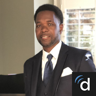 Olusegun Salami, MD, Anesthesiology, Decatur, GA, Emory Decatur Hospital