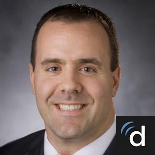Christopher Roth, MD, Radiology, Durham, NC, Duke University Hospital