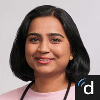 Shilpa Rajashekar, MD, Family Medicine, Farmington, CT, Saint Francis Hospital and Medical Center