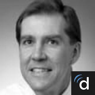 Clifford Behmer, MD, Internal Medicine, Westborough, MA, UMass Memorial Medical Center