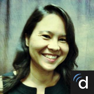Ellia Ciammaichella, DO, Physical Medicine/Rehab, Spokane, WA