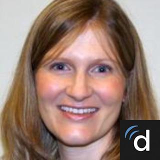 Kristin Nord, MD, Dermatology, Palo Alto, CA, VA Palo Alto Health Care System