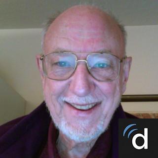 Roger Kennedy, MD, Internal Medicine, Los Gatos, CA